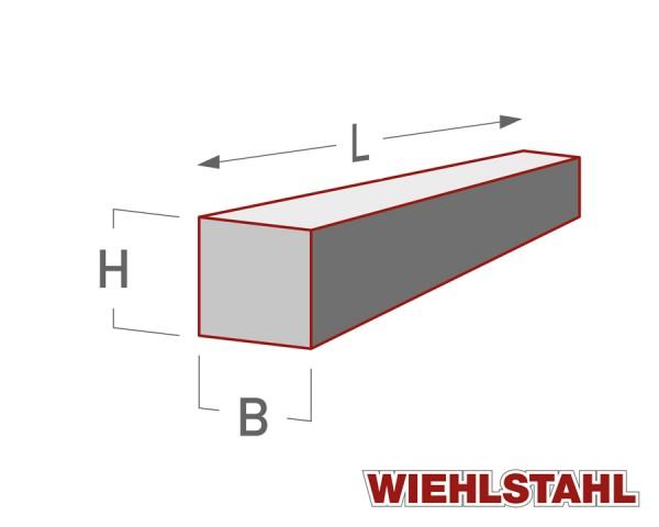 vierkantstahl.jpg